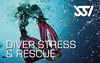 Stress and Rescue